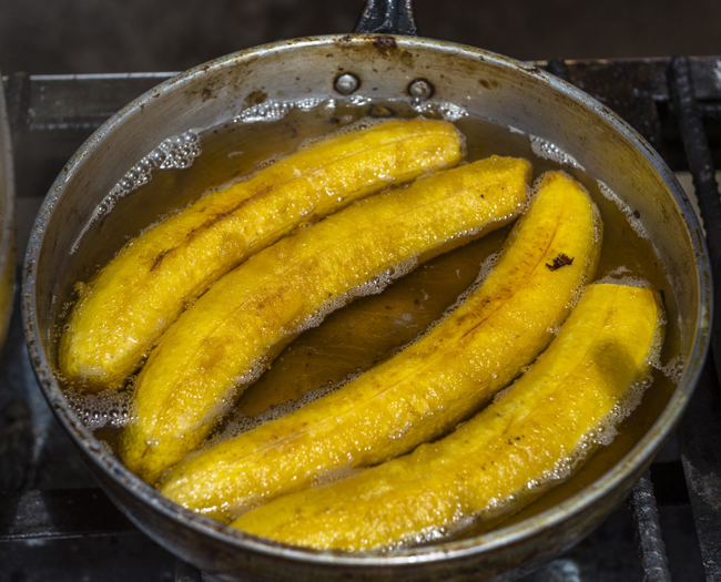 chudesnyj-banan1
