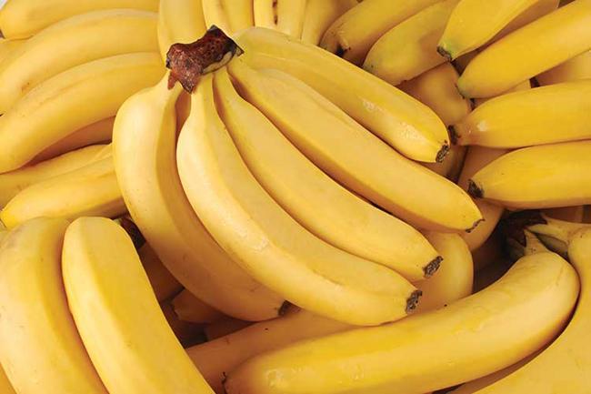 chudesnyj-banan2