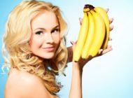 chudesnyj-banan4